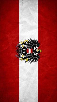 туры в Австрию в Тамбове