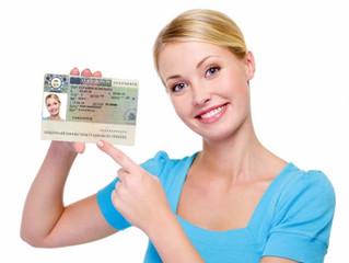 Отказ в предоставлении шенгенской визы в 2016 году