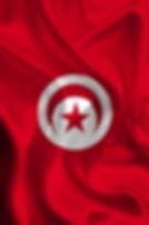 туры в тунис в тамбове