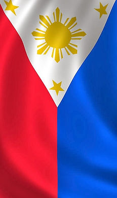 туры на филиппины в Тамбове