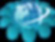 лого_Аквамарин