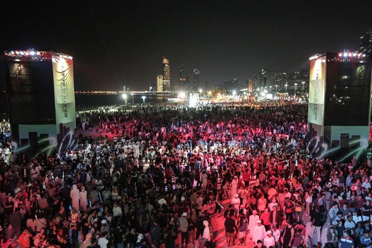 Абу-Даби 2017/2018