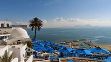 Туры в Тунис. Есть ли медузы?
