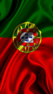 туры в Португалию в Тамбове