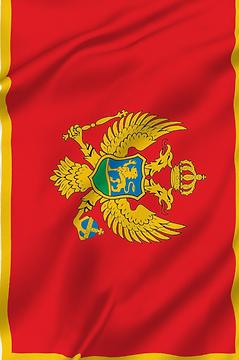 туры в Черногорию в Тамбове