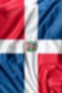 туры в доминикану.jpg