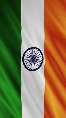 туры в Индию Тамбов