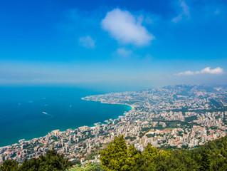На российском туррынке появились туры в Ливан
