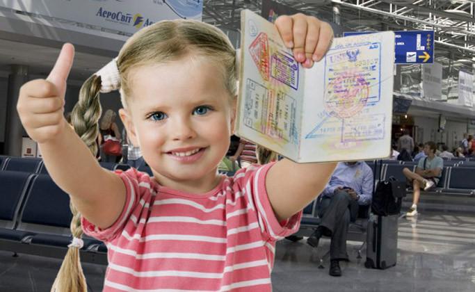 виза шенген в Тамбове