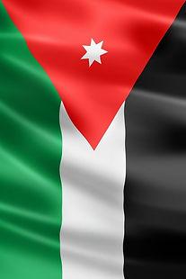 туры в иорданию тамбов