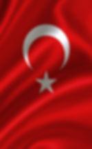 туры в Турцию в Тамбове