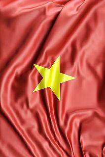 туры во вьетнам.jpg
