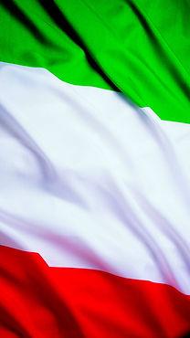 туры в Италию в Тамбове