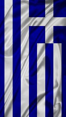 туры в грецию тамбов