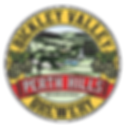 Bickley Logo Mar19.png