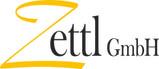 Zettl-Logo.jpg