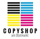 copyshop_ulrich.png