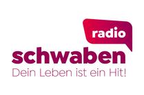 auxatmen_radio_schwaben_logo.png