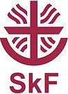 skf_logo.jpg