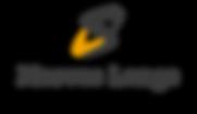 marcus_lange_logo.png