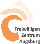 FZA Logo.jpg