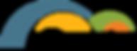 aux.atmen_Martinschule_Logo.png
