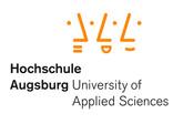 HSA_logo.jpg