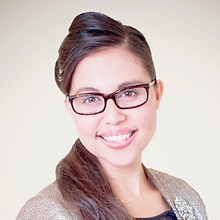 Marisa Garcia.png
