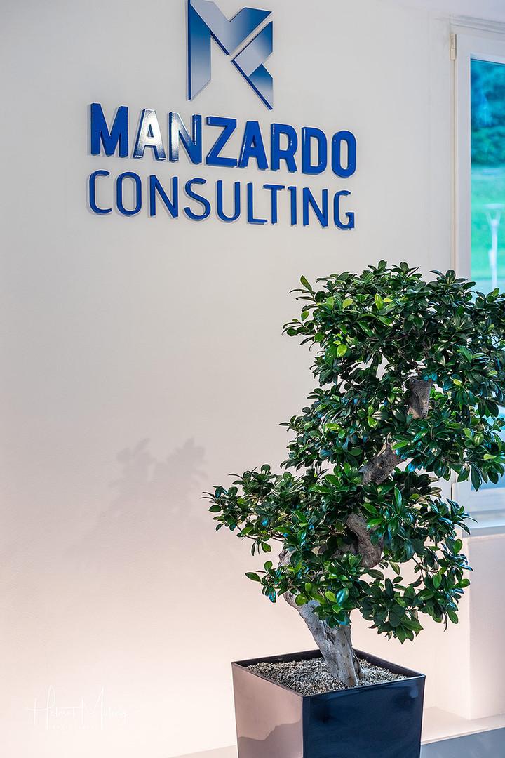 Wirtschaftsberater Brixen, Vahrn | Italien | Manzardo Consulting
