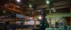 Мастер металл, продольно-поперечная резка рулонной стали,производство труб, холодногнутый швеллер, швеллер, оцинкованная труба, холоднокатаная труба