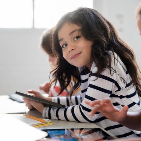 Comment prévenir et soulager le mal de dos chez les enfants?