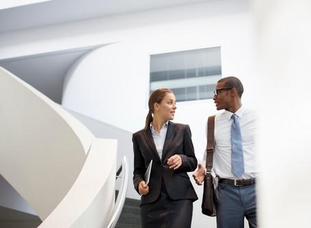 Les enjeux du management stratégique de vos achats
