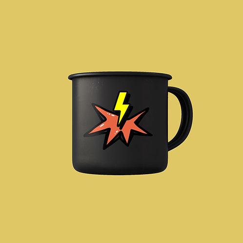Robert's Cup