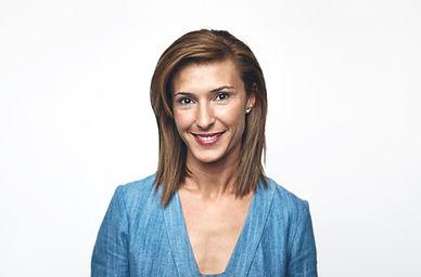Carole Crémoux