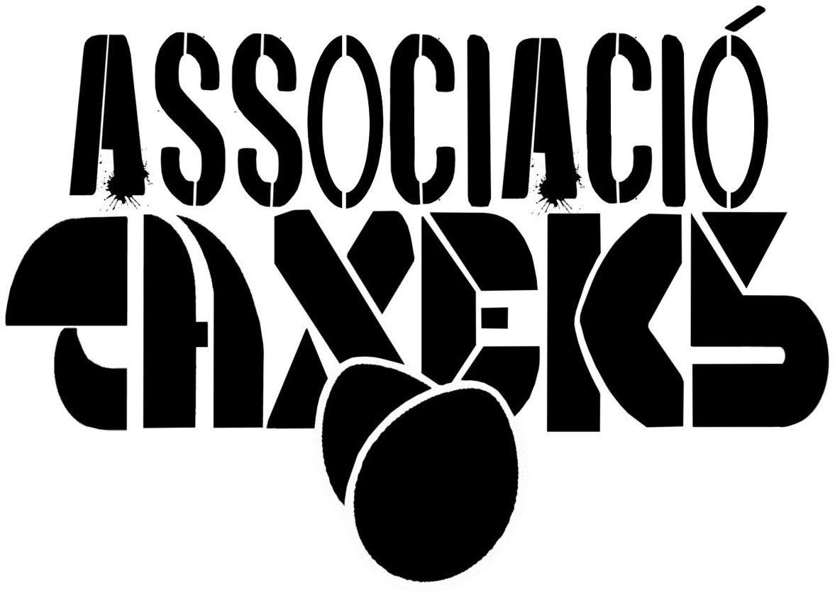 Logo_Associació_TAXEKS!