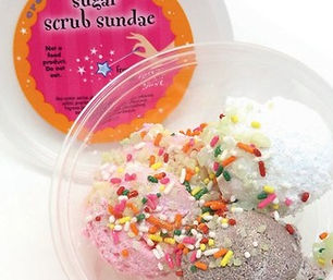 sugar scrub.jpg