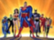 justice-league-superhero-wallpaper-hd.jp