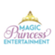 MAGIC LOGO.jpg