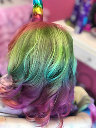 unicornn.jpg