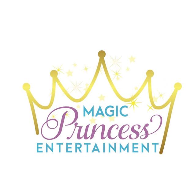 Magic Princess Entertainment