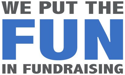 we-put-the-fun-in-business-fundraising.j