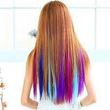 hair ext.jpg