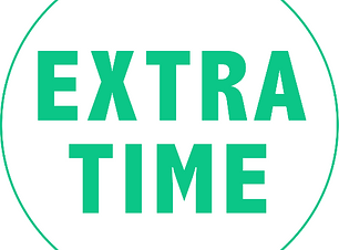 extra time.png