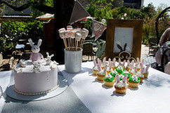 Some Bunny is Turning One-72.jpg
