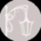 Lantern for website-01.png
