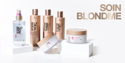 SKP_HIB_BLONDME_Care-Products_Headers_94
