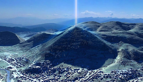 Piramida_Sunca.jpg