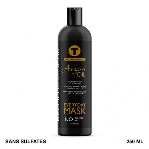 Mask Argan Enzymotherapie