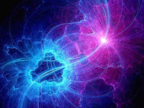 Energy-Healer-1.jpg