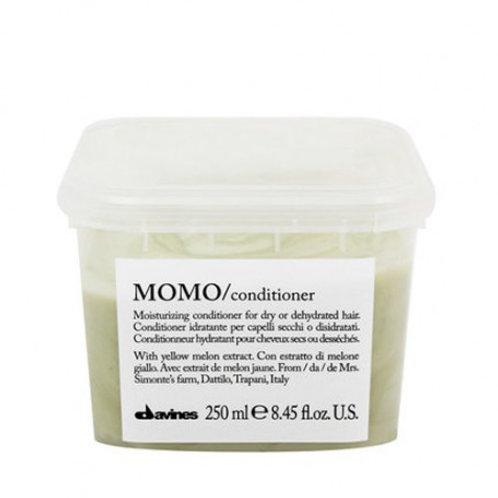 Momo Conditioner  Crème revitalisante hydratante